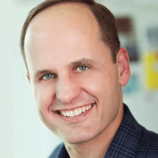 Laszlo Bock