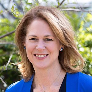 Sheila Heen